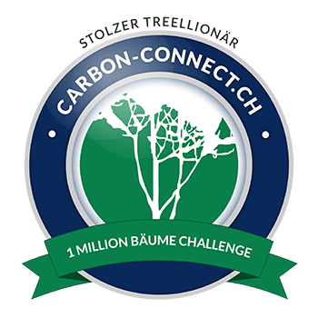carbonconnect gocaution
